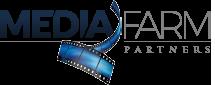 Media Farm Partners Logo